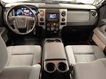 2013 Ford F-150 SuperCrew Cab 4x4, Pickup #W5999A - photo 5
