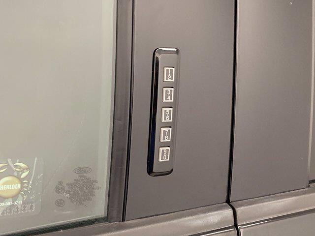 2018 Ford F-150 SuperCrew Cab 4x4, Pickup #W6016 - photo 8