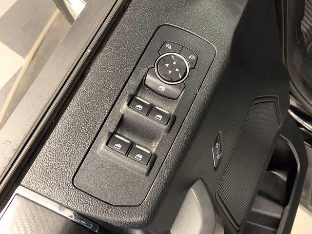 2018 Ford F-150 SuperCrew Cab 4x4, Pickup #W6016 - photo 10