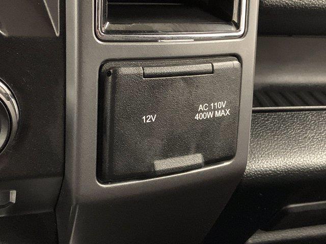 2018 Ford F-150 SuperCrew Cab 4x4, Pickup #W6016 - photo 24