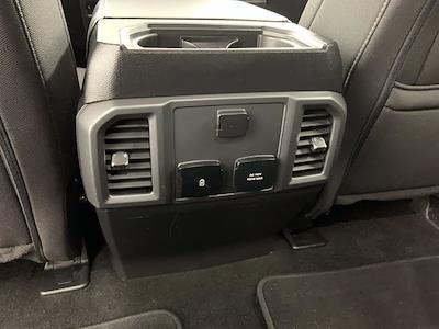 2018 Ford F-150 SuperCrew Cab 4x4, Pickup #W6016 - photo 14