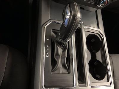 2018 Ford F-150 SuperCrew Cab 4x4, Pickup #W6016 - photo 26