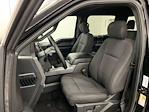 2018 Ford F-150 SuperCrew Cab 4x4, Pickup #W6016 - photo 11