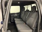 2018 Ford F-150 SuperCrew Cab 4x4, Pickup #W6016 - photo 13