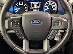 2018 Ford F-150 SuperCrew Cab 4x4, Pickup #W6016 - photo 16