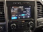 2018 Ford F-150 SuperCrew Cab 4x4, Pickup #W6016 - photo 20