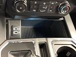 2018 Ford F-150 SuperCrew Cab 4x4, Pickup #W6016 - photo 25