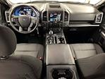 2018 Ford F-150 SuperCrew Cab 4x4, Pickup #W6016 - photo 5