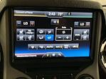 2016 Ford F-250 Crew Cab 4x4, Pickup #W6016A - photo 24