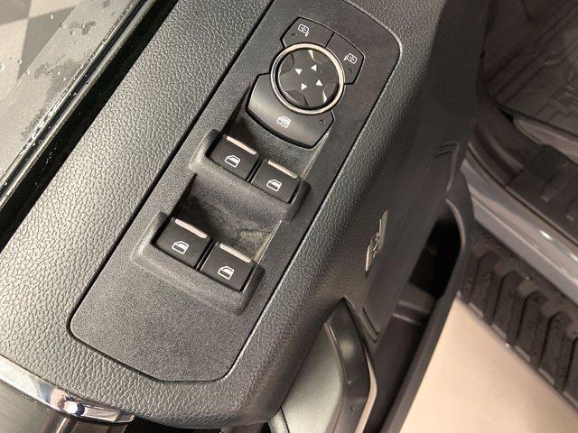 2019 Ford F-150 SuperCrew Cab 4x4, Pickup #W6031 - photo 9