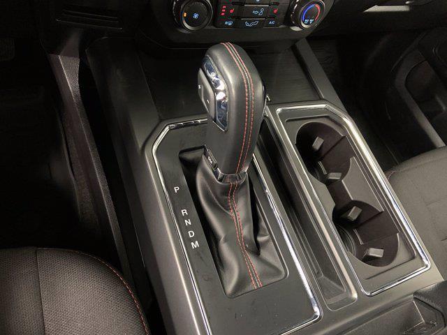 2019 Ford F-150 SuperCrew Cab 4x4, Pickup #W6031 - photo 27