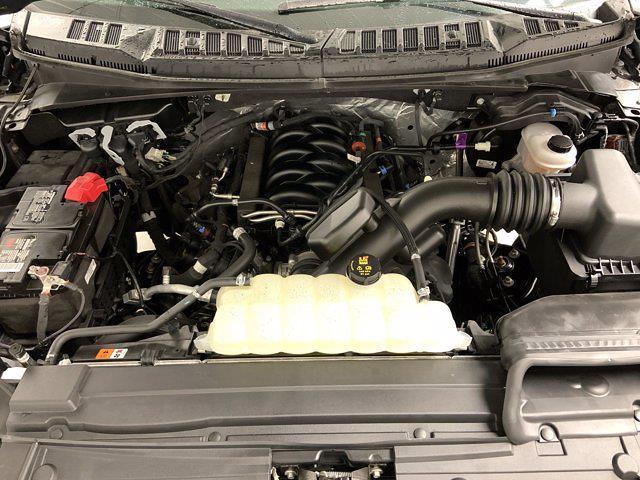 2019 Ford F-150 SuperCrew Cab 4x4, Pickup #W6031 - photo 30