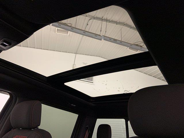 2019 Ford F-150 SuperCrew Cab 4x4, Pickup #W6031 - photo 3