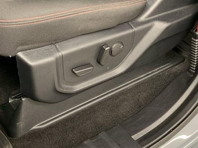 2019 Ford F-150 SuperCrew Cab 4x4, Pickup #W6031 - photo 13