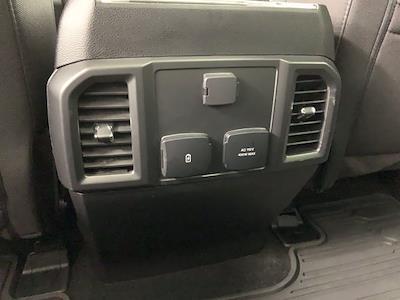 2019 Ford F-150 SuperCrew Cab 4x4, Pickup #W6031 - photo 15