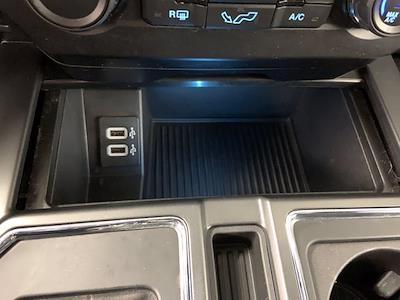 2019 Ford F-150 SuperCrew Cab 4x4, Pickup #W6031 - photo 26