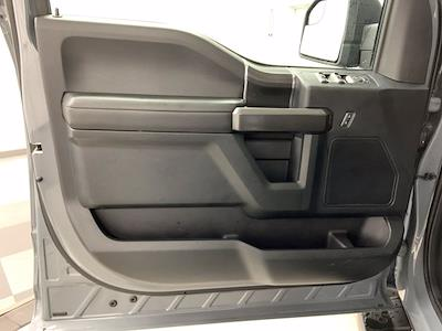 2019 Ford F-150 SuperCrew Cab 4x4, Pickup #W6031 - photo 7