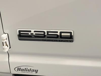 2013 Ford E-350 4x2, Empty Cargo Van #W6035 - photo 19