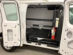 2013 Ford E-350 4x2, Empty Cargo Van #W6035 - photo 17