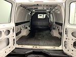 2013 Ford E-350 4x2, Empty Cargo Van #W6035 - photo 2