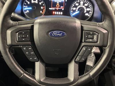 2018 Ford F-150 SuperCrew Cab 4x4, Pickup #W6043 - photo 48