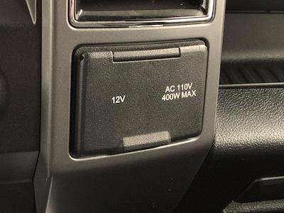 2018 Ford F-150 SuperCrew Cab 4x4, Pickup #W6043 - photo 56