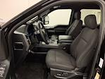 2018 Ford F-150 SuperCrew Cab 4x4, Pickup #W6043 - photo 36