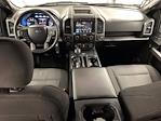 2018 Ford F-150 SuperCrew Cab 4x4, Pickup #W6043 - photo 37