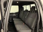 2018 Ford F-150 SuperCrew Cab 4x4, Pickup #W6043 - photo 45