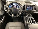2018 Ford F-150 SuperCrew Cab 4x4, Pickup #W6043 - photo 47