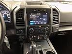 2018 Ford F-150 SuperCrew Cab 4x4, Pickup #W6043 - photo 51