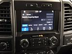 2018 Ford F-150 SuperCrew Cab 4x4, Pickup #W6043 - photo 52