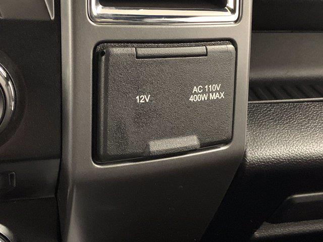 2016 Ford F-150 SuperCrew Cab 4x4, Pickup #W6050 - photo 25