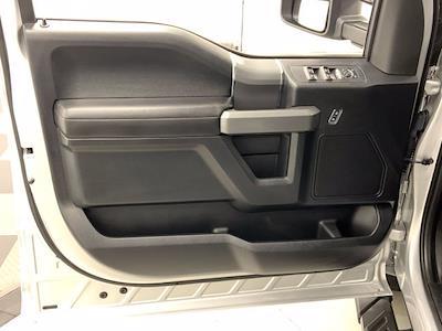 2016 Ford F-150 SuperCrew Cab 4x4, Pickup #W6050 - photo 10