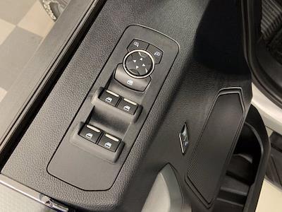 2016 Ford F-150 SuperCrew Cab 4x4, Pickup #W6050 - photo 11