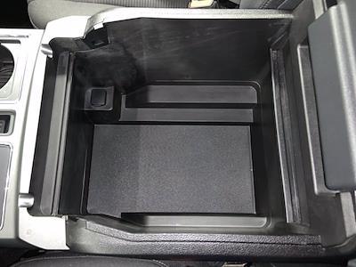 2016 Ford F-150 SuperCrew Cab 4x4, Pickup #W6050 - photo 28