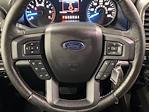 2016 Ford F-150 SuperCrew Cab 4x4, Pickup #W6050 - photo 17