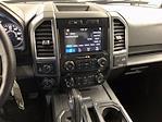 2016 Ford F-150 SuperCrew Cab 4x4, Pickup #W6050 - photo 20