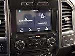 2016 Ford F-150 SuperCrew Cab 4x4, Pickup #W6050 - photo 22