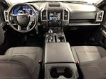 2016 Ford F-150 SuperCrew Cab 4x4, Pickup #W6050 - photo 6