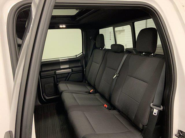 2020 F-150 SuperCrew Cab 4x4,  Pickup #W6053 - photo 14