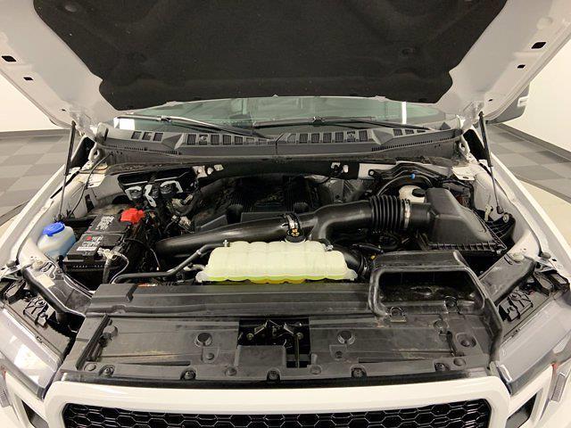 2020 Ford F-150 SuperCrew Cab 4x4, Pickup #W6053 - photo 31