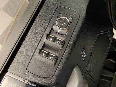 2020 F-150 SuperCrew Cab 4x4,  Pickup #W6053 - photo 11
