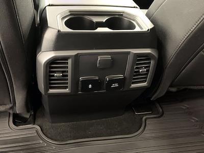2020 F-150 SuperCrew Cab 4x4,  Pickup #W6053 - photo 15
