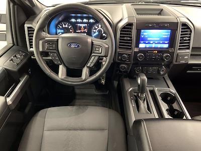 2020 Ford F-150 SuperCrew Cab 4x4, Pickup #W6053 - photo 16
