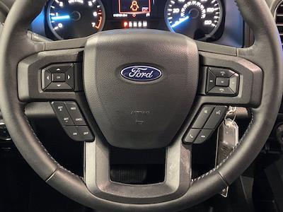 2020 Ford F-150 SuperCrew Cab 4x4, Pickup #W6053 - photo 17