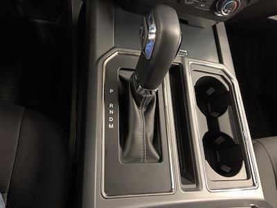2020 F-150 SuperCrew Cab 4x4,  Pickup #W6053 - photo 27