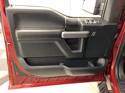 2018 Ford F-150 Super Cab 4x4, Pickup #W6063 - photo 9