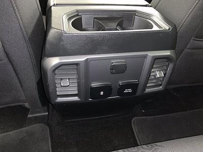 2018 Ford F-150 Super Cab 4x4, Pickup #W6063 - photo 14