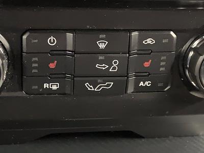 2018 Ford F-150 Super Cab 4x4, Pickup #W6063 - photo 23